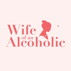Wife of An Alcoholic: Recovery | Loving An Alcoholic | Codependency| Michelle Lisa Anderson