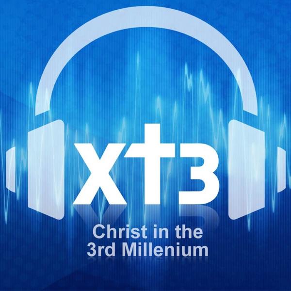 Xt3 Podcast: Catholic Apologetics Podcast