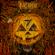Hellraiser (feat. Bare) - Figure