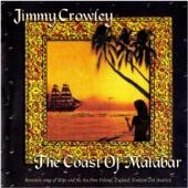 Jimmy Crowley - Sailortown