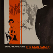 The Lady Caliph - La Califfa