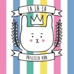 Priscilla Ahn - Forever and Forever