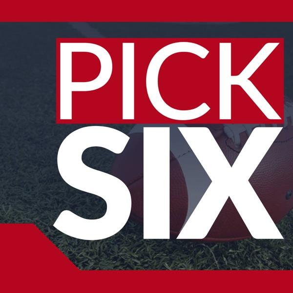 Pick Six
