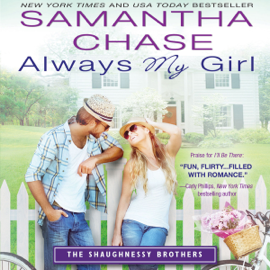 Always My Girl (Unabridged) audiobook