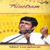 Trinetram - Sikkil Gurucharan