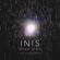 Opus Einn (Tom Adams Remix) - IN-IS