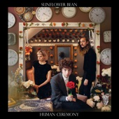 Sunflower Bean - I Was Home