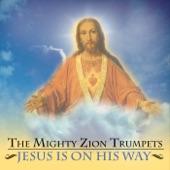 Mighty Zion Trumpets - Must Jesus Bear the Cross Alone