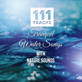 Tranquil Water Songs with Nature Sounds