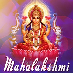 Varalakshmi Devi Ravamma