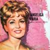 Angélica María - Angélica María