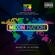 Mellow (Album Edit) - Showtek & Technoboy & Tuneboy