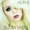 Snow Fairy - Fairy Tail (English Version) - Single - Amy B