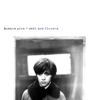 Eve's Apple - BONNIE PINK