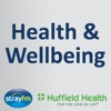 The Health & Wellbeing Show