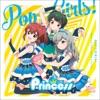 Pop Girls! - Single