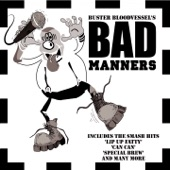Bad Manners - I'm a Mummy (Rerecorded)