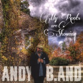 Andy B.AND - One More River