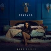 Company (MUNA Remix) - Single