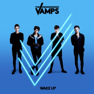 Wake Up Mp3 Download