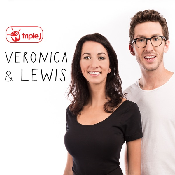 Triple j hook up podcast