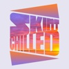 Chilled - Various Artists