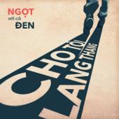 Cho Tôi Lang Thang (feat. Den)