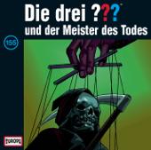 Folge 155: und der Meister des Todes