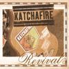 Revival - Katchafire