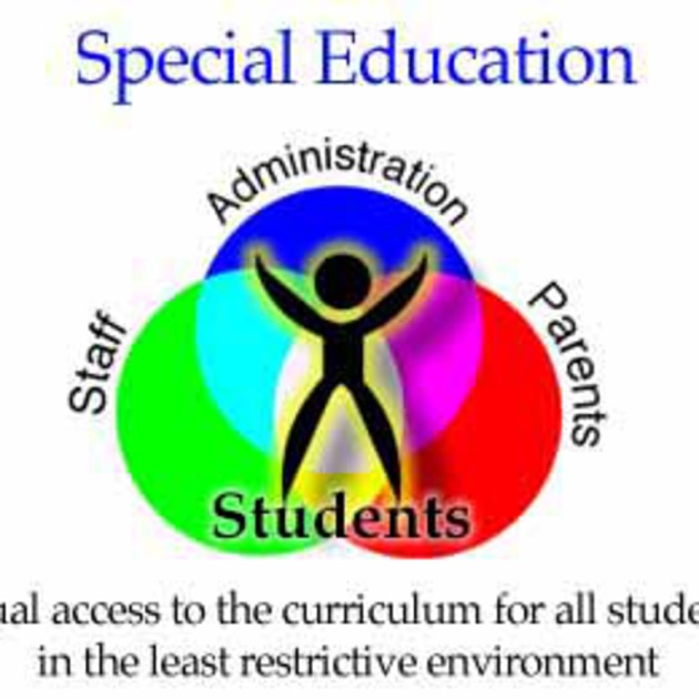 special education becoming less special With educational expansion and rising standards, ever more students are being transferred into special education these programs serve children and youth with 'special educational needs' (sen), a heterogeneous group with social, ethnic, linguistic, physical, and intellectual disadvantages.