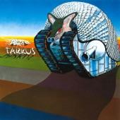 Emerson, Lake & Palmer - Tarkus: Eruption / Stones of Years / Iconoclast / Mass / Manticore / Battlefield / Aquatarkus