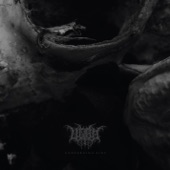Ultha - You Will Learn About Loss
