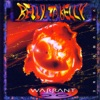 Belly to Belly, Vol. 1, Warrant