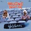 Ishtehaar From Welcome to NewYork Single