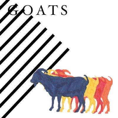 Goats - EP - Goats album