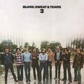 Blood, Sweat & Tears - Somethin' Comin' On
