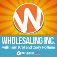 Wholesaling Inc
