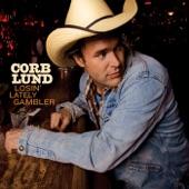 Corb Lund - Chinook Wind