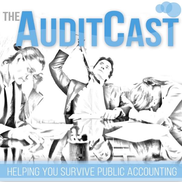 The AuditCast
