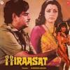Hiraasat Original Motion Picture Soundtrack