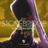 Put  'Em High (2004 Remixes) - StoneBridge