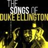 The Songs of Duke Ellington