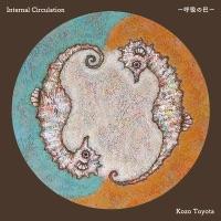 Internal Circulation -呼吸の巴- by Kozo Toyota on Apple Music