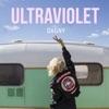 Ultraviolet - EP