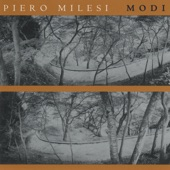 Piero Milesi - Modi (No. 1)