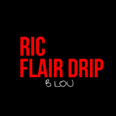 Ric Flair Drip (Instrumental)