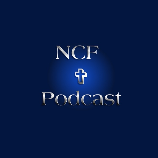 Podcast – New Covenant Fellowship