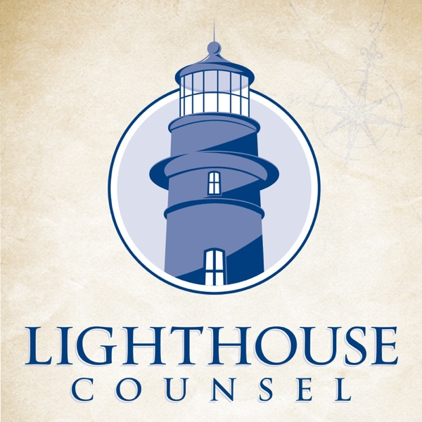 Podcasts – Lighthouse Counsel