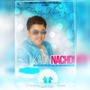 Kaun Nachdi Single