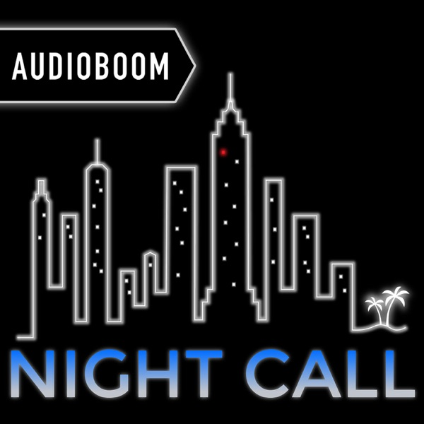 46: Twas The Night Call Before Christmas